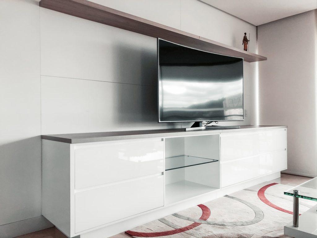 TV árak